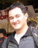 Roger Renteria